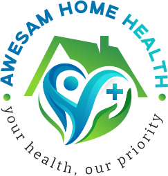 Awesam Home Health